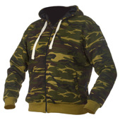 GC Bikewear Casual kleding
