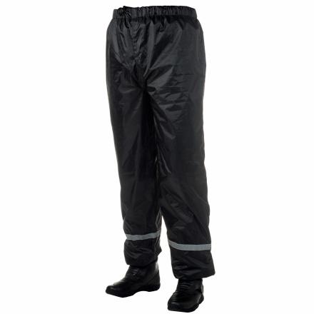 GC Bikewear Tornado, Zwart (1 van 1)