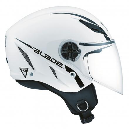 AGV Blade, Wit (2 van 6)