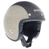 Diesel Jet helmen
