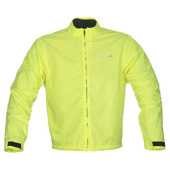 Full Fluo Rainwarrior - Fluor