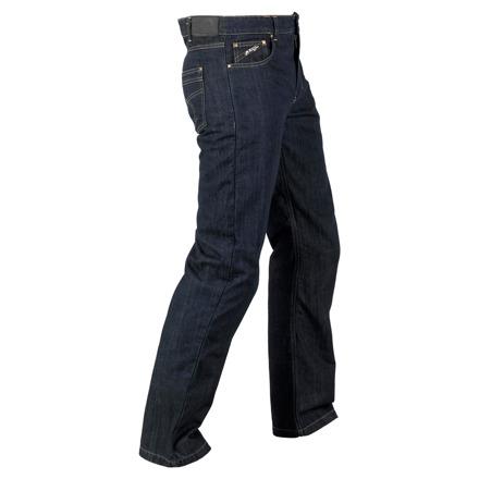 Furygan Jeans 01, Blauw (2 van 3)
