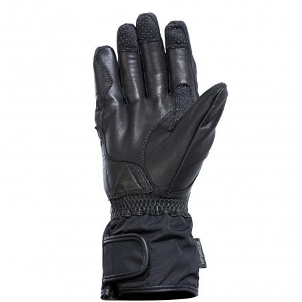 GC Bikewear Sting Waterproof, Zwart (2 van 2)