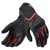 Striker 2 - Zwart-Rood