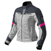 Airwave 2 Ladies - Wit-Roze