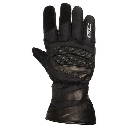 GC Bikewear Alpine, Zwart (1 van 2)