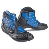 Speed S1 - Blauw