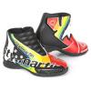 Speed Junior S1 Multi