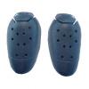 Protectors Elbow/knee Soft Ce En1621-1