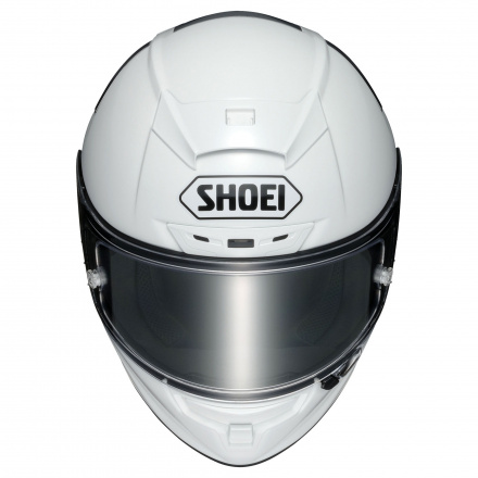 Shoei X-Spirit III, Wit (2 van 3)