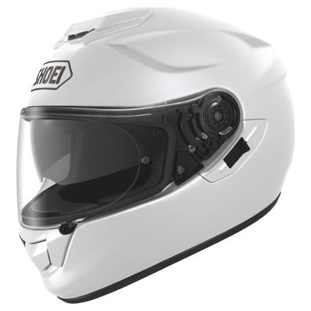 Shoei GT-Air, Wit (1 van 1)