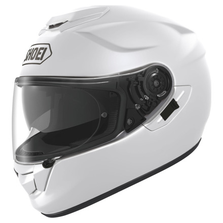 Shoei GT-Air, Wit (1 van 1)