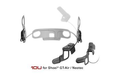 Sena 10U Bluetooth Headset, N.v.t. (2 van 4)