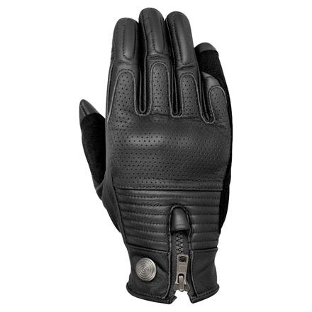 Alpinestars Rayburn leather, Zwart (1 van 1)