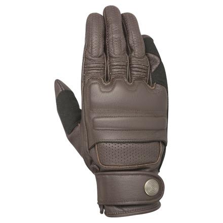 Alpinestars Robinson Leather, Bruin (1 van 1)