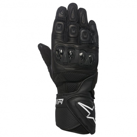 Alpinestars Sp Air, Zwart (1 van 1)