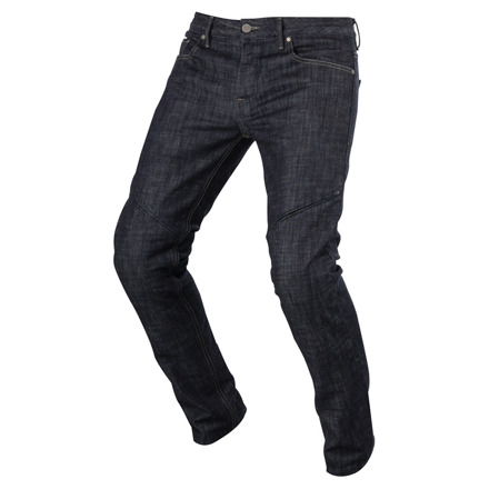 Alpinestars Copper Out Denim, Zwart (1 van 2)