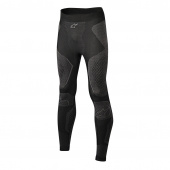 Ride Tech Bottom Winter - Zwart