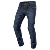 Copper Denim - Blauw