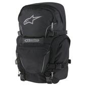 Force Back Pack 25 - Zwart