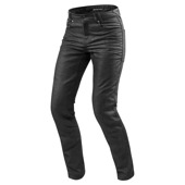Lombard 2 Jeans - Donkergrijs