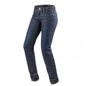 Madison 2 (Ladies Jeans) - Blauw