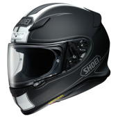 NXR Flagger - Zwart-Wit