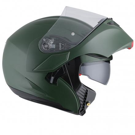 AGV Compact ST Matt Military Green, Groen (2 van 2)