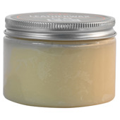 Leatherwax naturel 150ml - N.v.t.