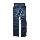PMJ Jeans Titanium - Blauw