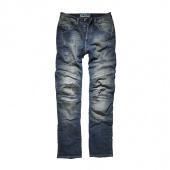 Jeans Dallas - Blauw