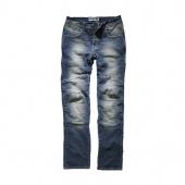 PMJ Jeans Vegas - Blauw