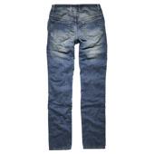 Jeans Florida (Lady) - Donkerblauw