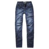 PMJ Jeans Rider (Lady) - Blauw