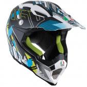 AGV Cross MX helmen