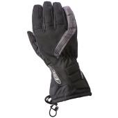 GC Bikewear Winter motorhandschoenen