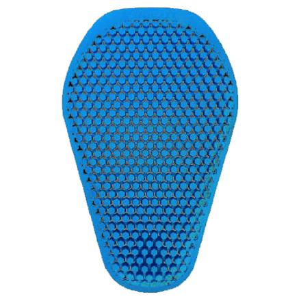 Seesmart S/E/K/H Protector RV30 (paar) - Blauw