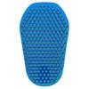 Seesmart Hip Protector RV33 (paar)