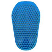 Seesmart Hip Protector RV33 (paar) - Blauw