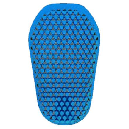 REV'IT! Seesmart Hip Protector RV33, Blauw (1 van 1)