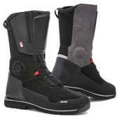 Boots Discovery OutDry - Antraciet