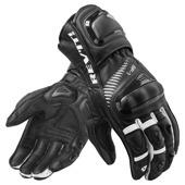 Gloves Spitfire - Zwart-Wit