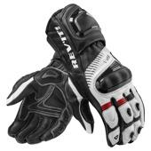 Gloves Spitfire - Wit-Zwart