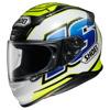 NXR Jules Cluzel TC3 (replica)