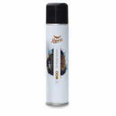 Waterproof Spray 400ml - N.v.t.