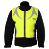 Stretch Reflectie Vest