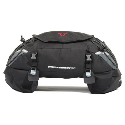SW-Motech Buddy Seat Tasotech, CARGOBAG (50 LTR)., N.v.t. (1 van 1)