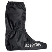 Rain Cover Boots - Zwart