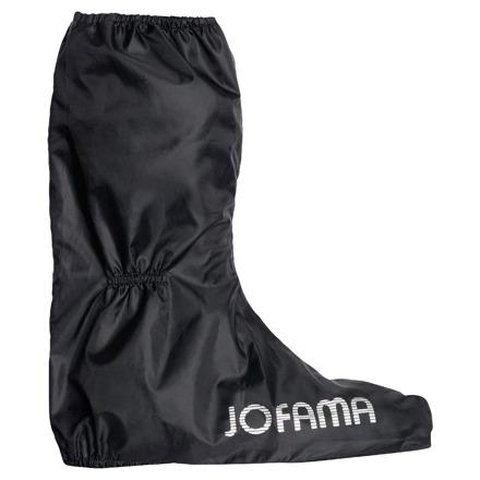 Jofama Rain Cover Boots, Zwart (1 van 1)