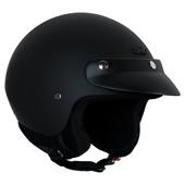 X60 Basic - Zwart-Mat zwart